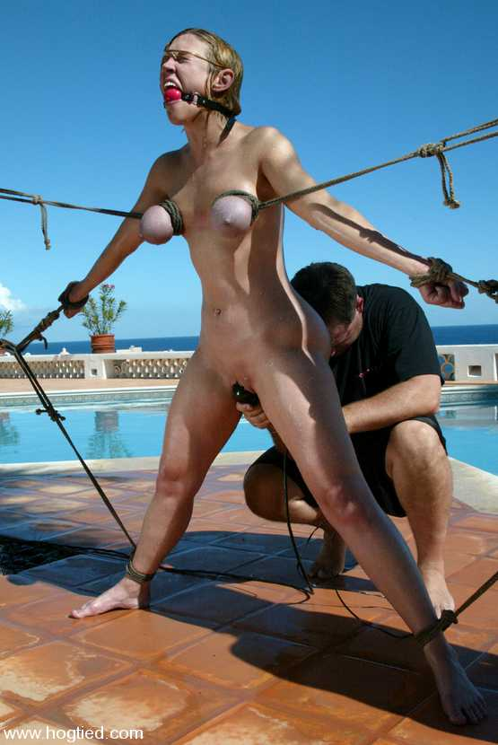 Jack reccomend Bdsm cabo weekand