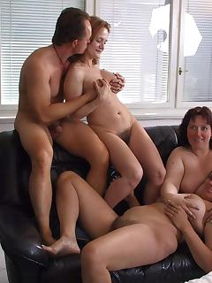 Free lesbian house breaking in movies