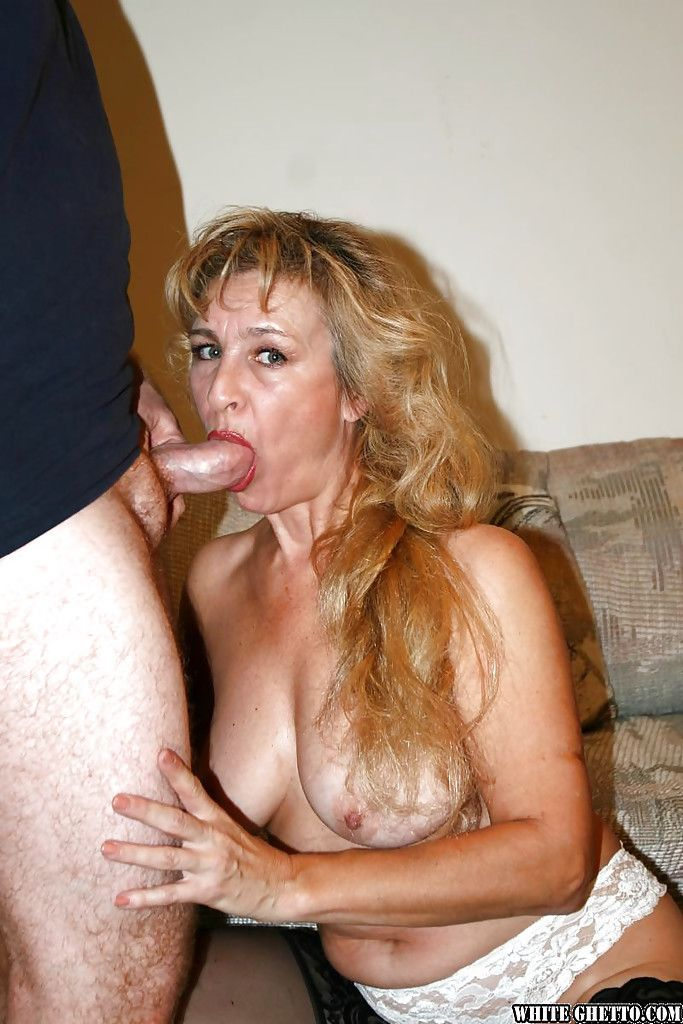 necessary words... super, gangbang whore blowjob dick and crempie interesting. Prompt, where can