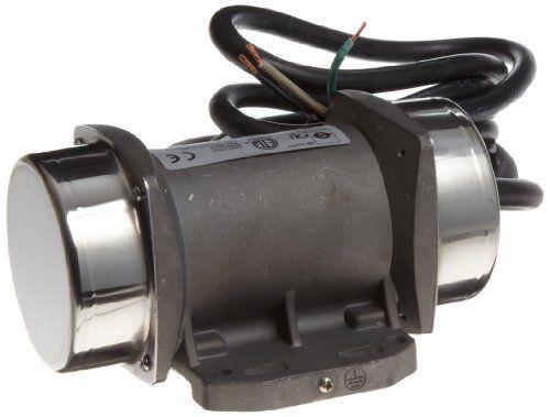 Fire S. reccomend Best vibrator rpm