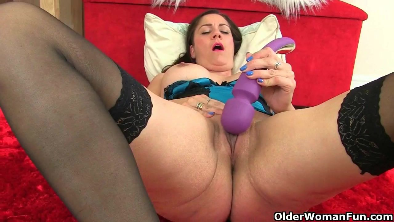 Naughty cinderella masturbates in bed pity