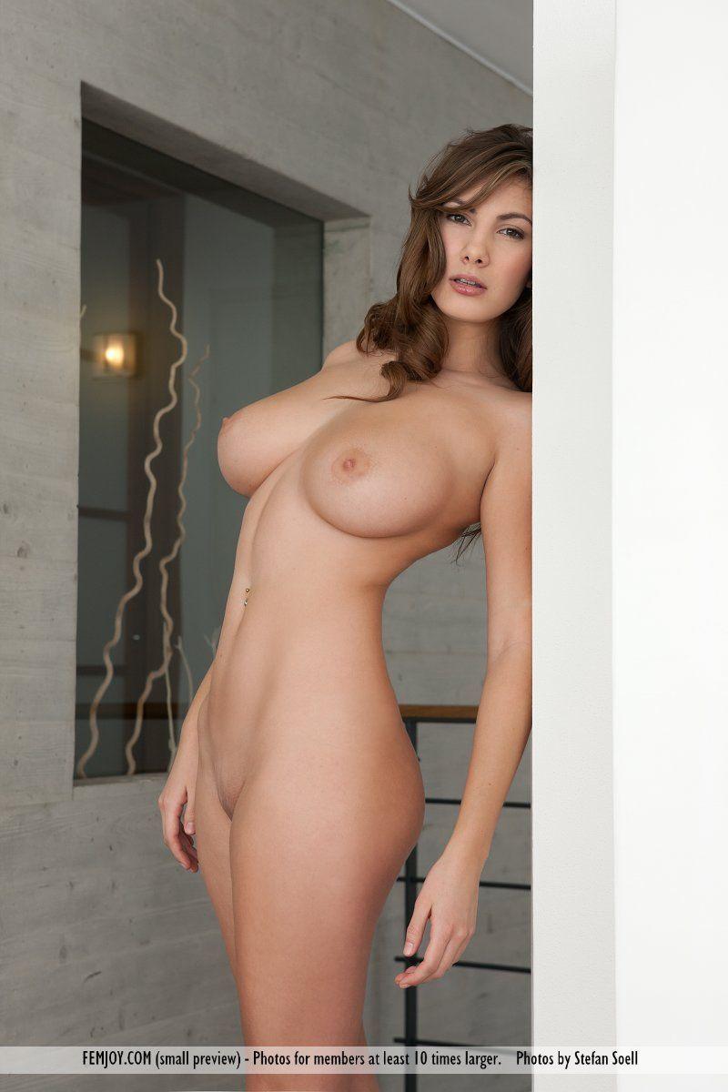 Nice ladies tits
