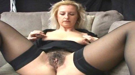 Donne mature sex foto [PUNIQRANDLINE-(au-dating-names.txt) 26