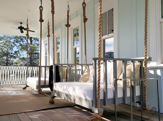 Versace recomended Amateur home cumshot pics free
