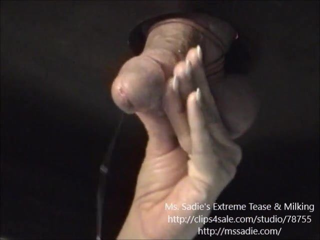 Big lick oakboro