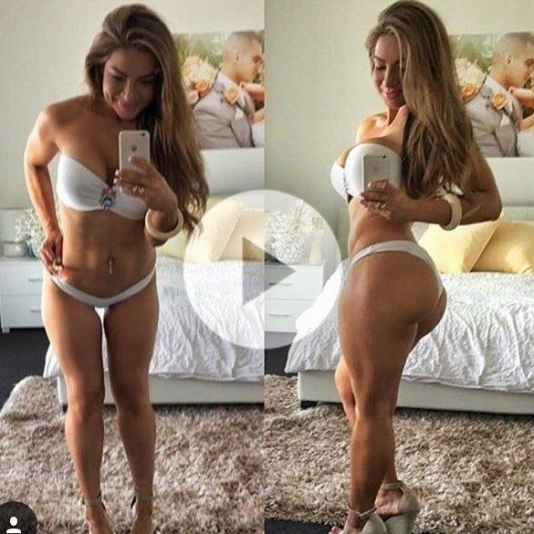 Bullseye reccomend Amateur chubby women