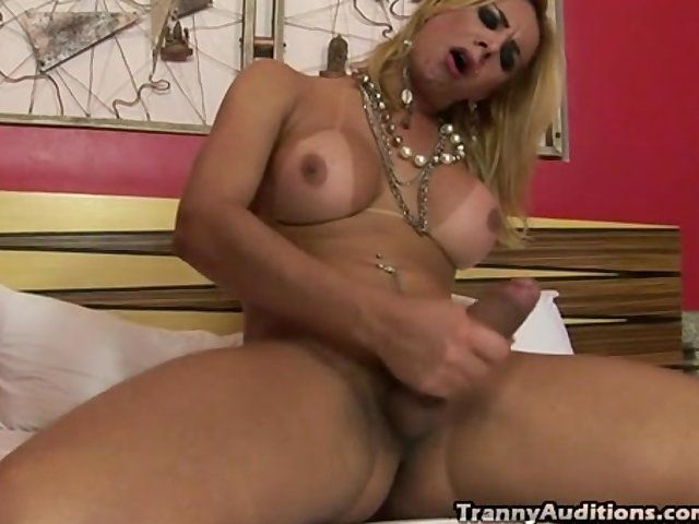 Doble penetration dildo