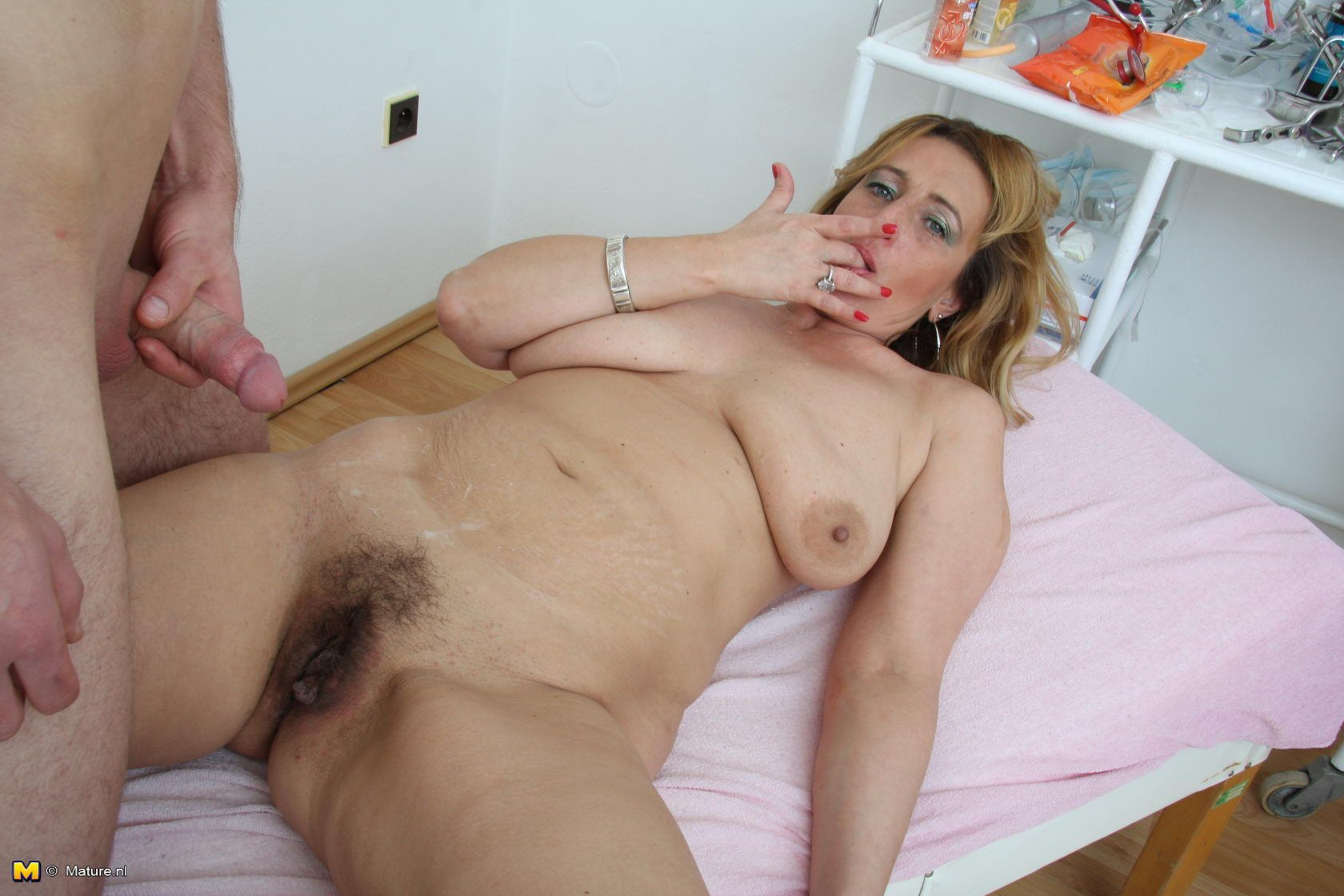 Best mature free video site