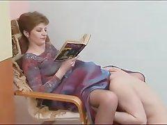 Talk Pussy under lick