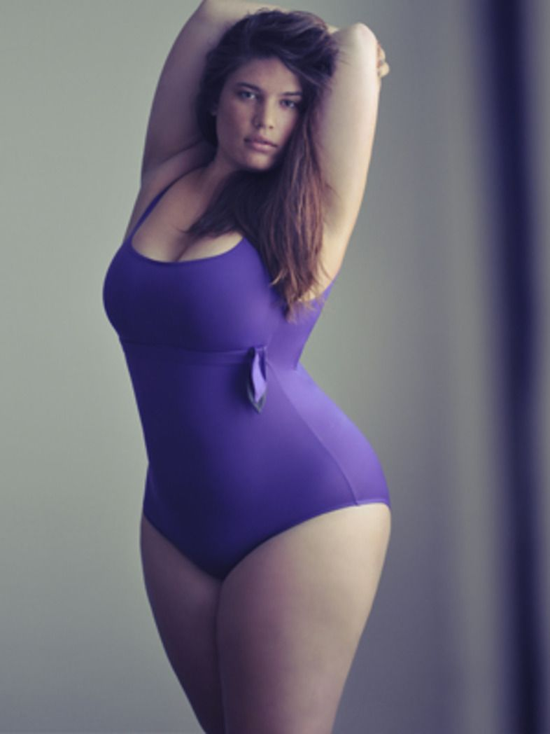 Stats reccomend Bbw thighs and butt