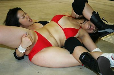 Join. Girl female wrestling sex opinion