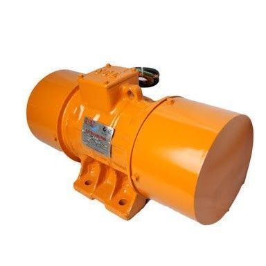 Best vibrator rpm