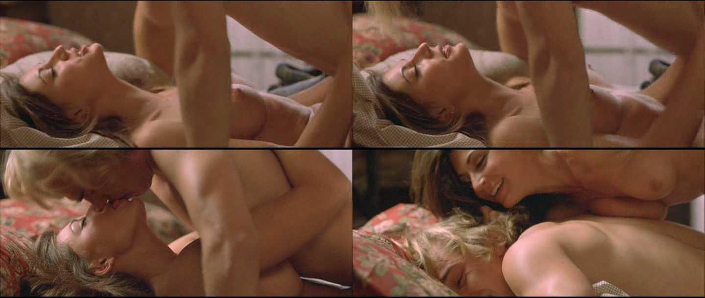 Cabin Fever Porn Gay cerina vincent nude cabin fever clip . adult archive