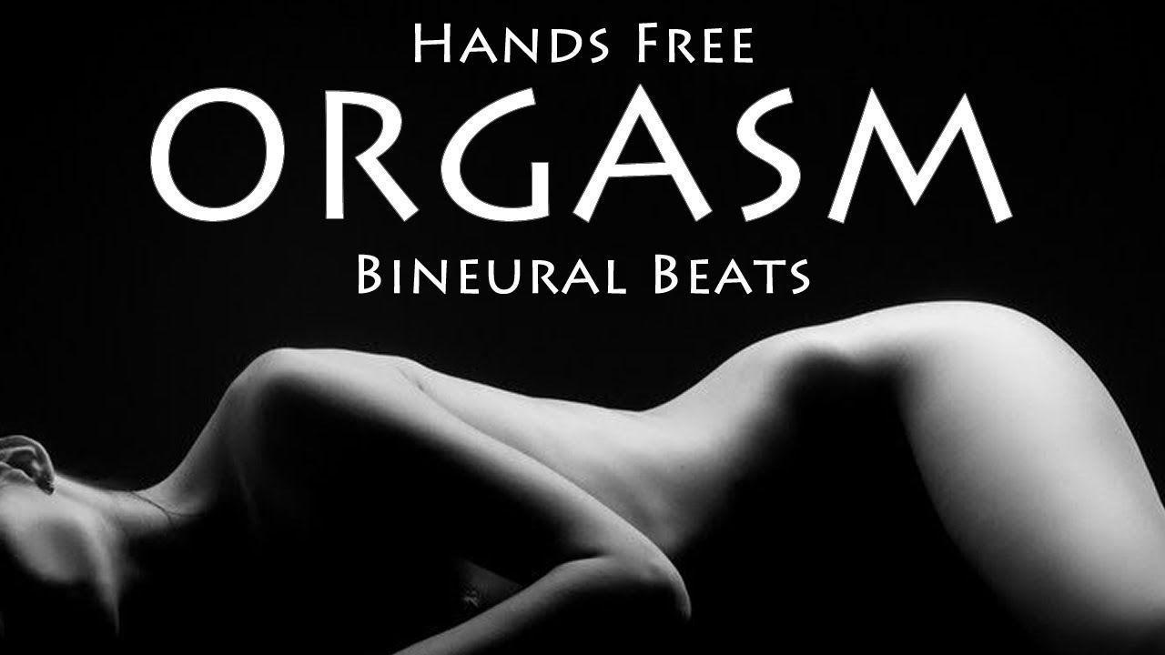 best of Orgasm Binaural sex