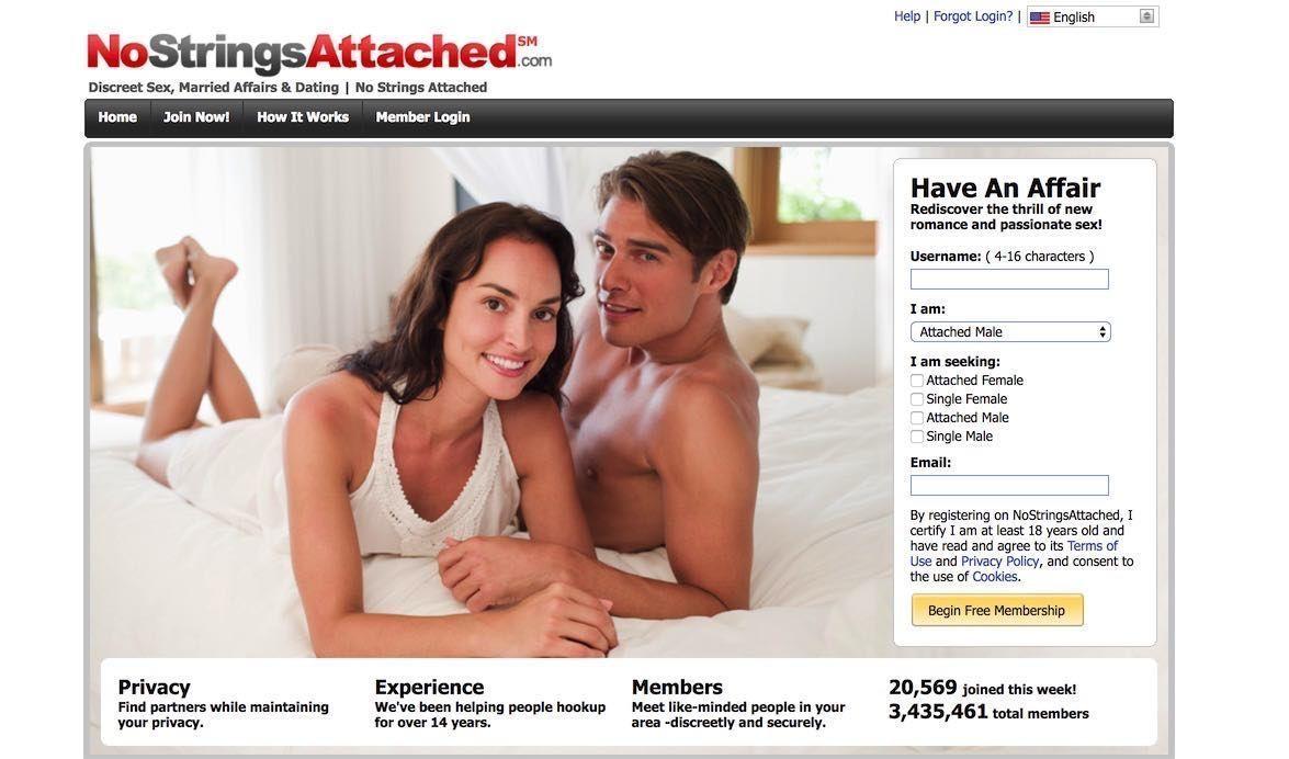Grenade recomended Erotic in man story underwear