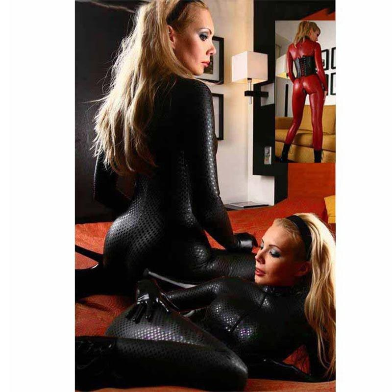 best of Leather rubber Fetish