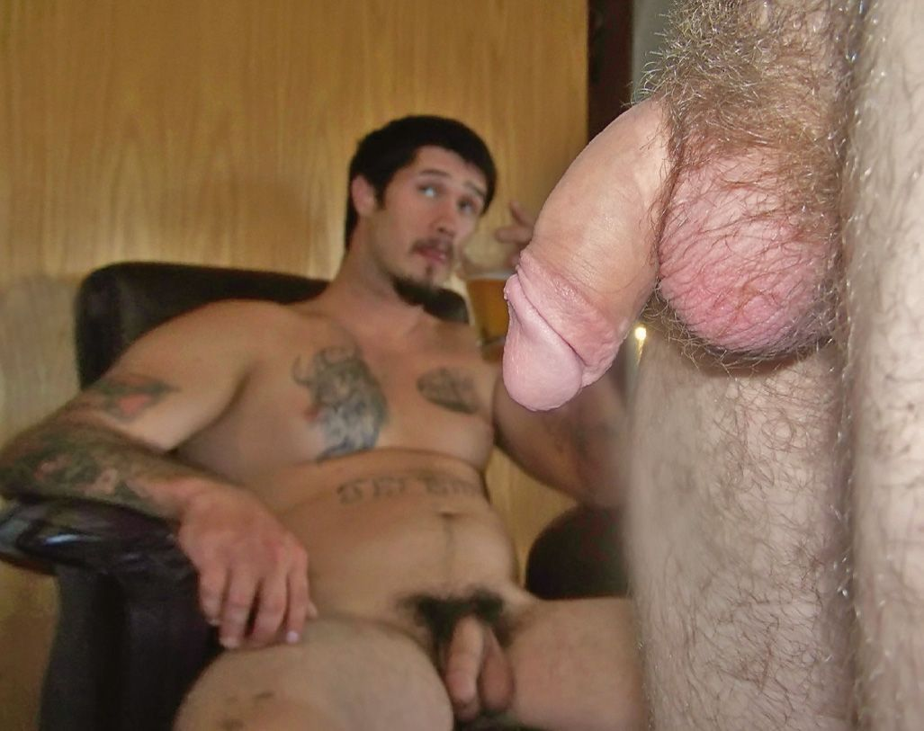 Gay dollfie fuck and cum xhamster boy men tube video