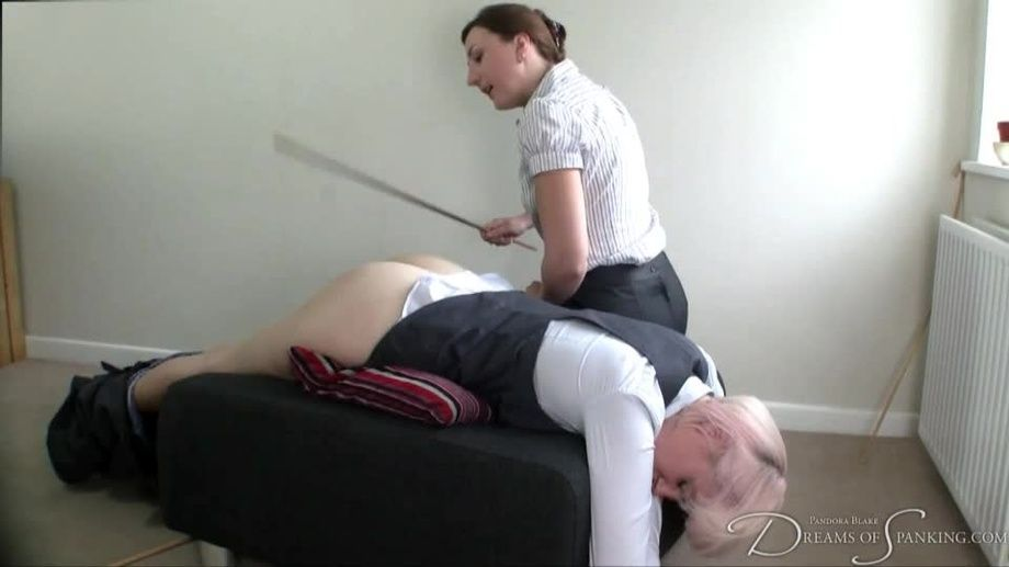 best of Clips Spanking anus