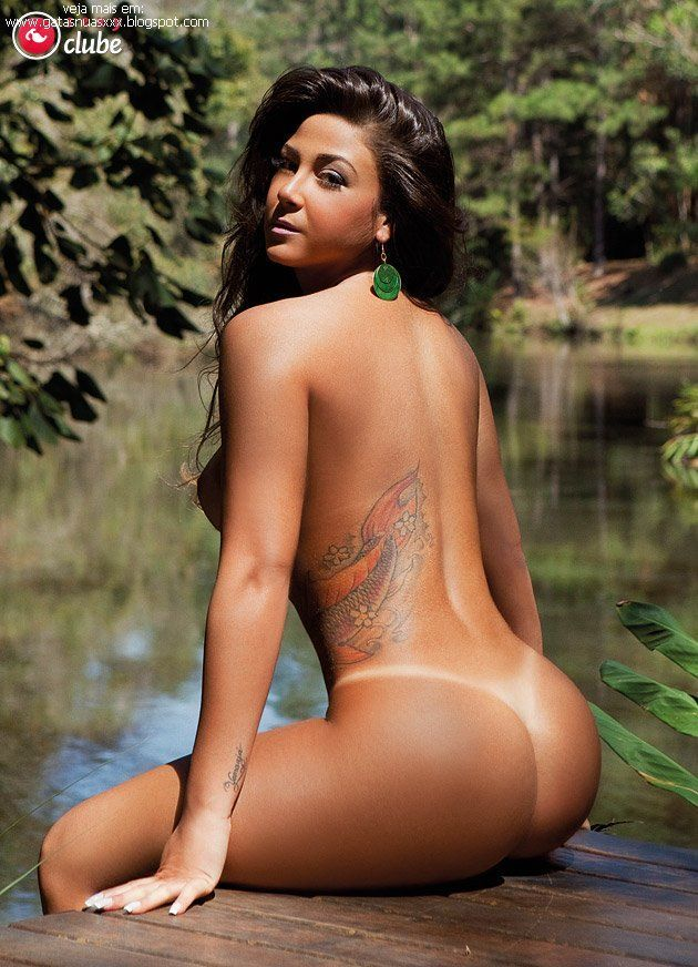 best of Brazil Naked nudist
