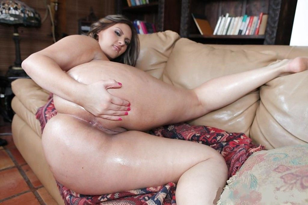 Whiskey reccomend Mom ass porno