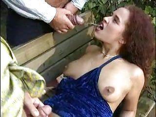 Princess peach and mario fake sex videos