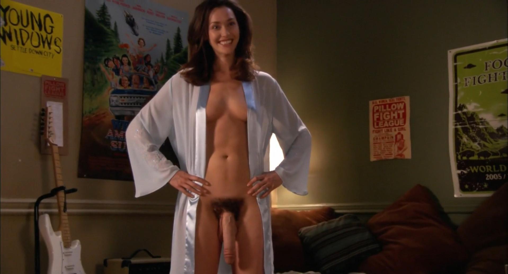 American Pie 3 Nude Scenes american pie beta nude - adult images.