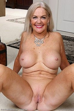 Red F. reccomend Mature shaved cunts
