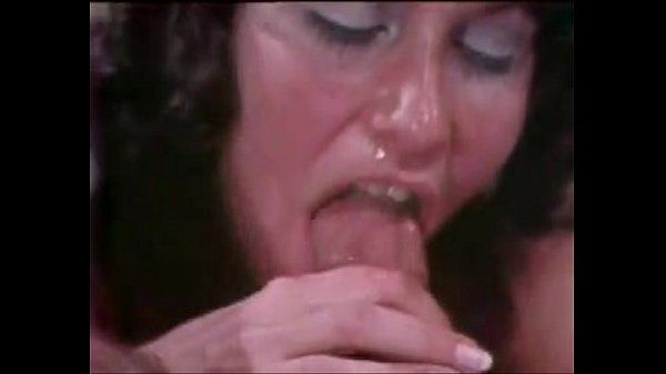 best of Throat clip Deep movie