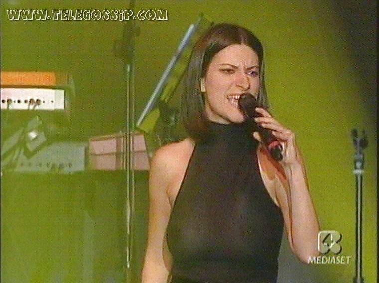 best of Nake Laura pausini