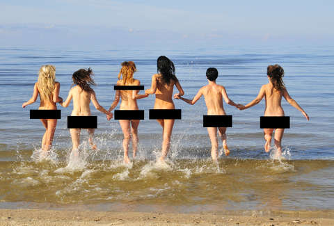 Hurricane reccomend Girlstripers