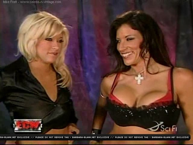 best of Strip Divas uncensored poker wrestling of