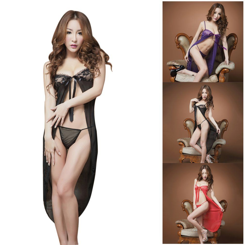 best of Erotic Adult services clothing