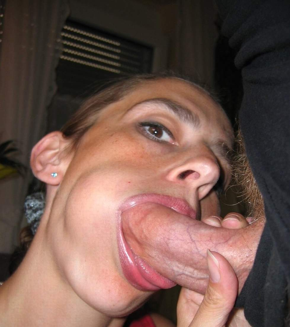 Twisty add photo. Watch Trinity St. Claire Interview ends with free sample  blowjob! ...