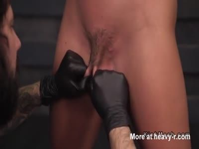 best of Video Free torture adult pussy