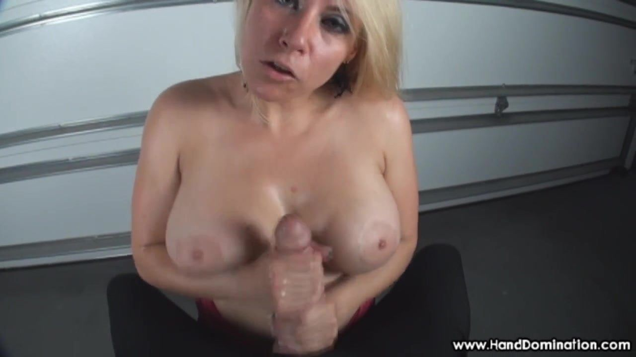 Porn videos only hot girls