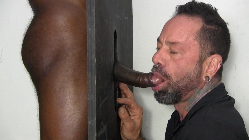 Level three sex offender shannon benson