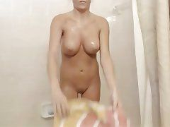 Mature massage amature porn
