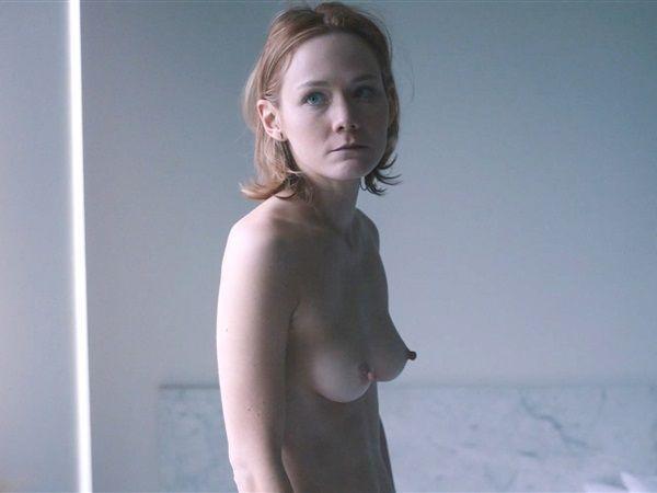 Copycat reccomend Anna friel nude photo shoot