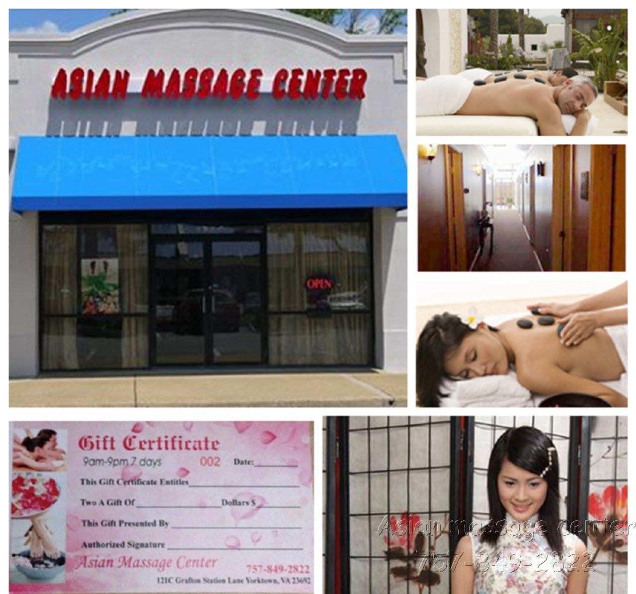 Remarkable erotic asian massage chicago