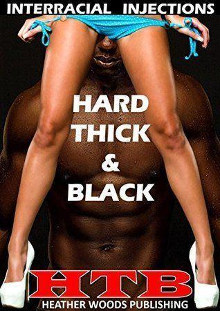 Interracial taboo stories