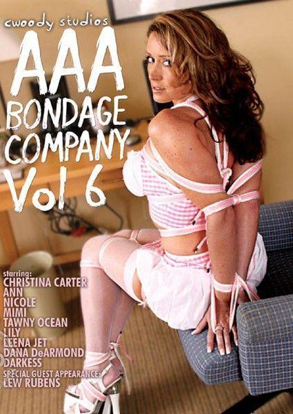 Variant nude bondage gallery vol 6 agree, remarkable