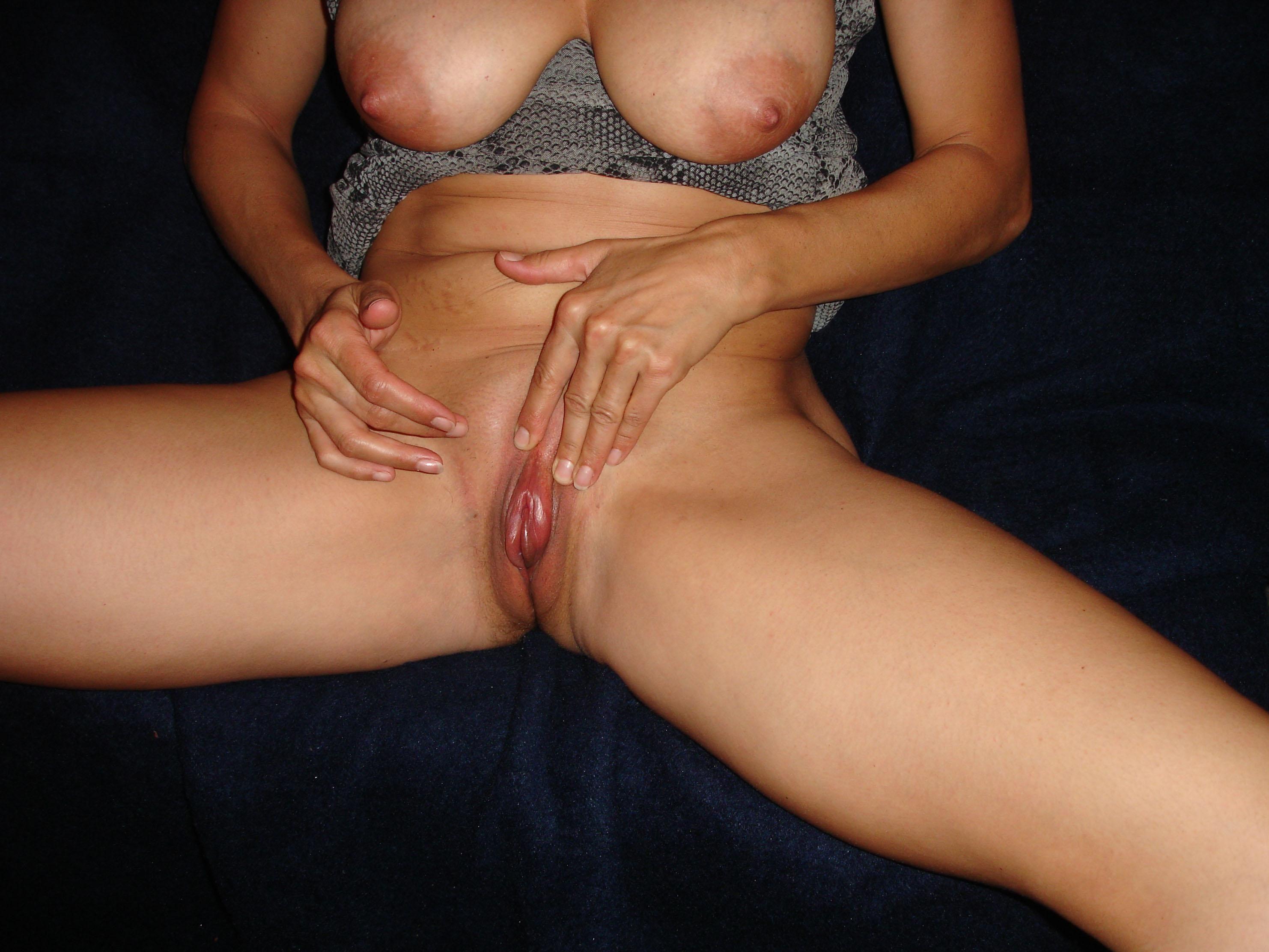 Sex stellungen sch free