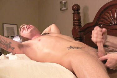 topic simply matchless small tits assholes masturbate penis and squirt have hit the