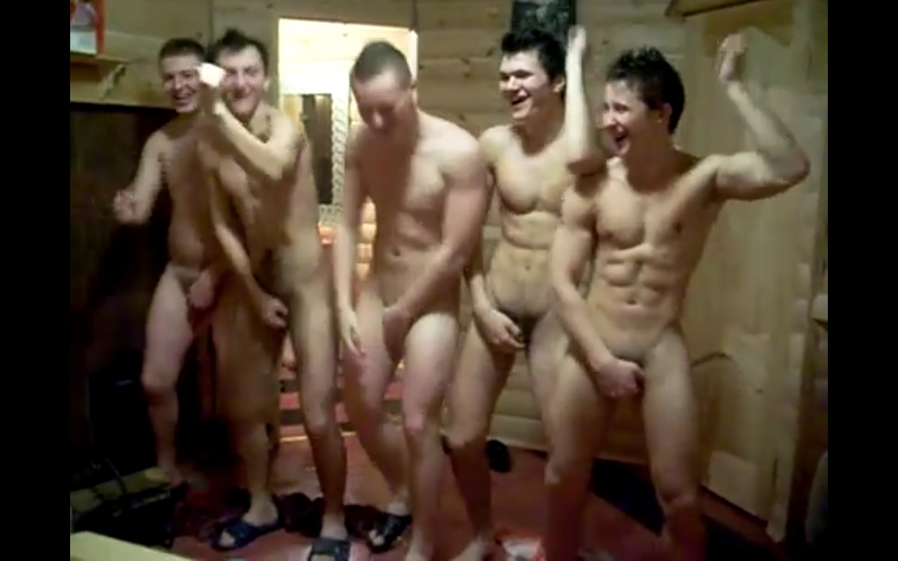 Sexy photos of naked ladies