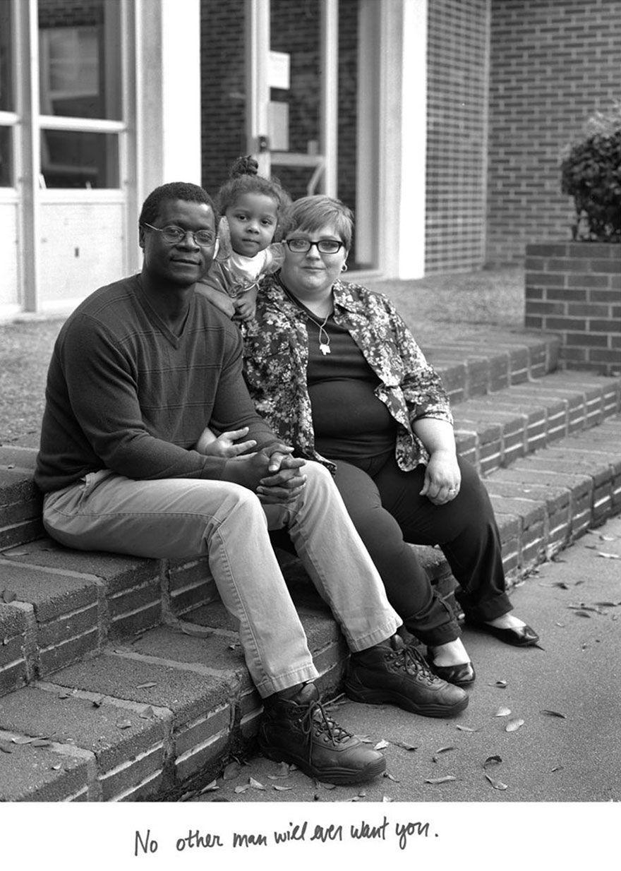 Cyclone reccomend History interracial couple