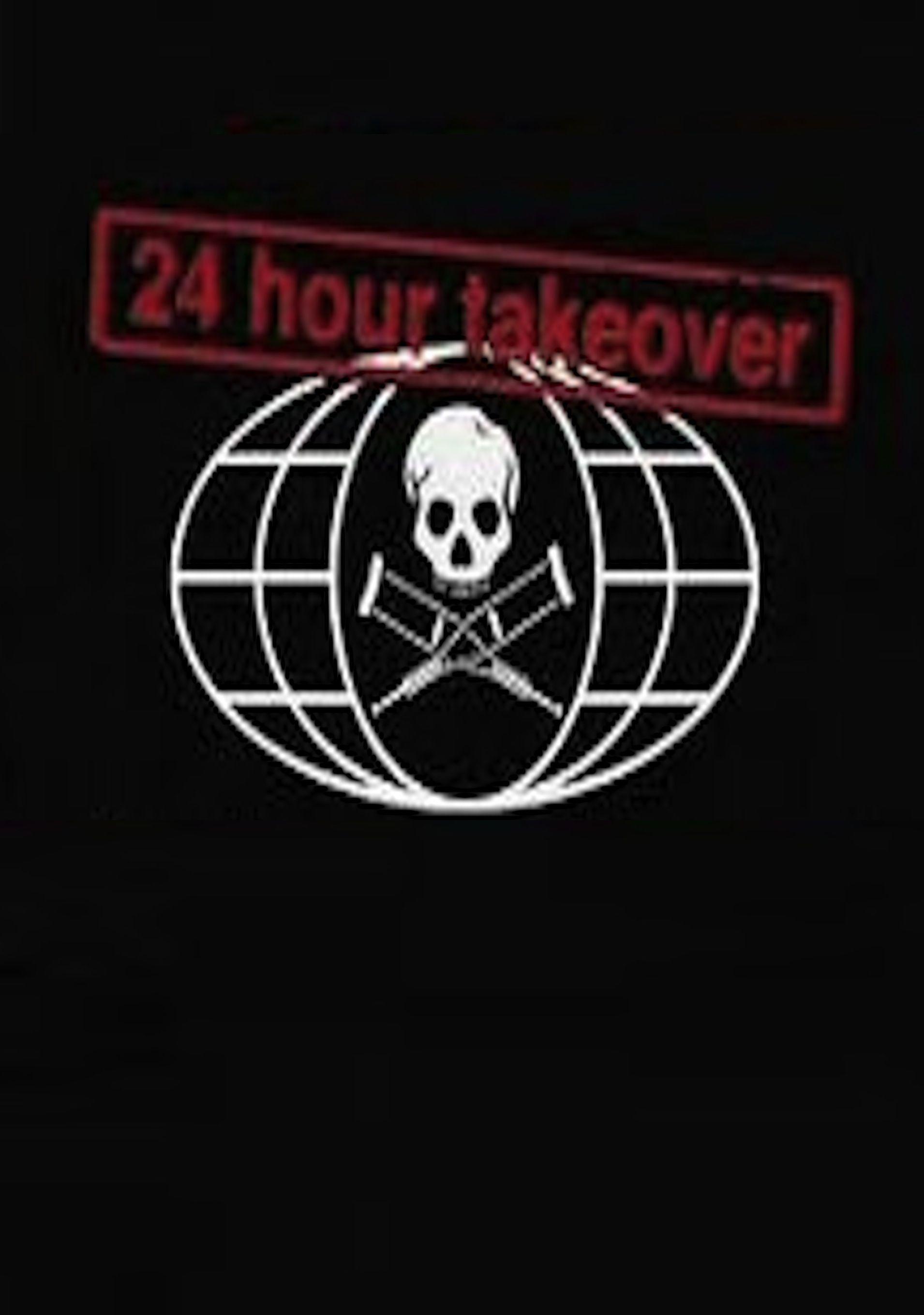 best of Hour Jack ass 24