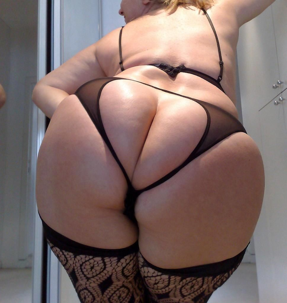 think, chubby latina babe riding a cock think, that