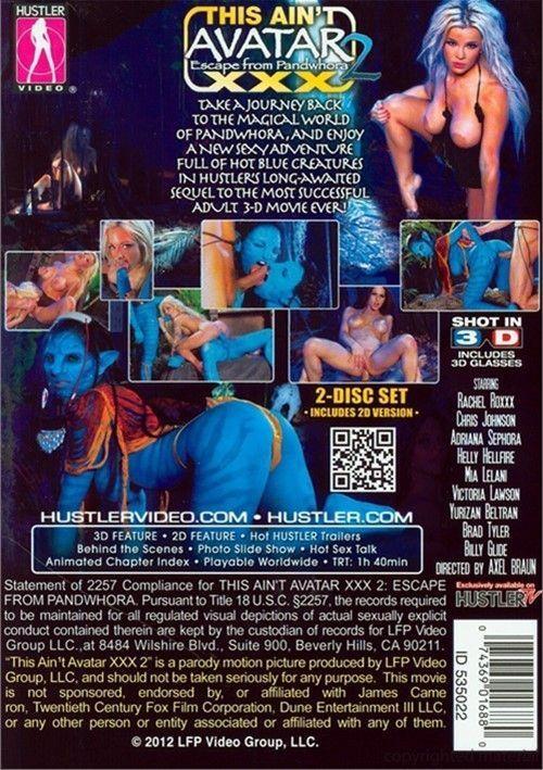 Naked thong blowjob porn