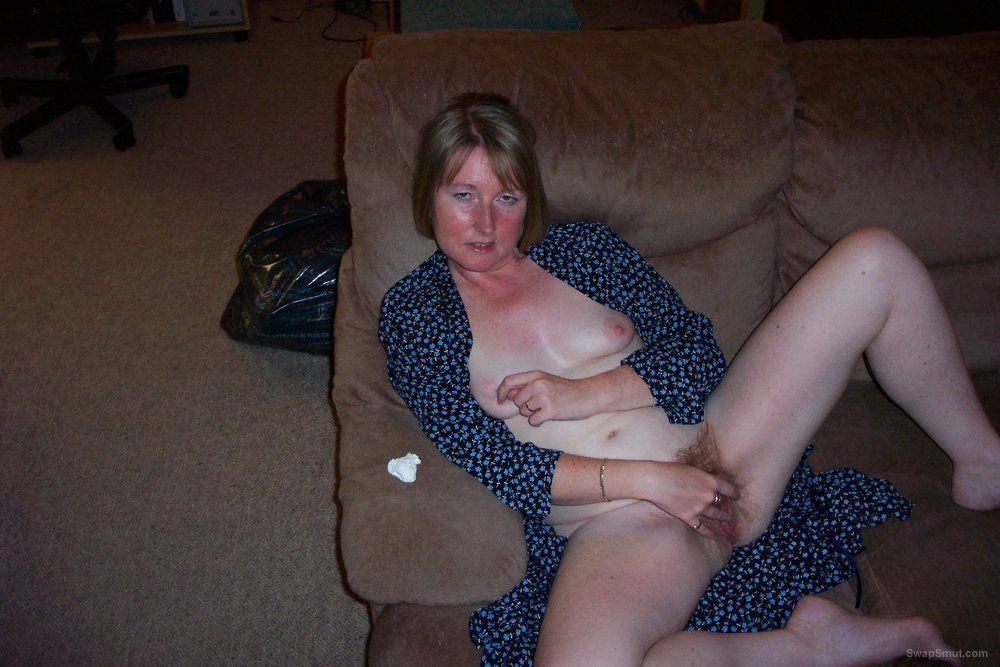 Nice tits show