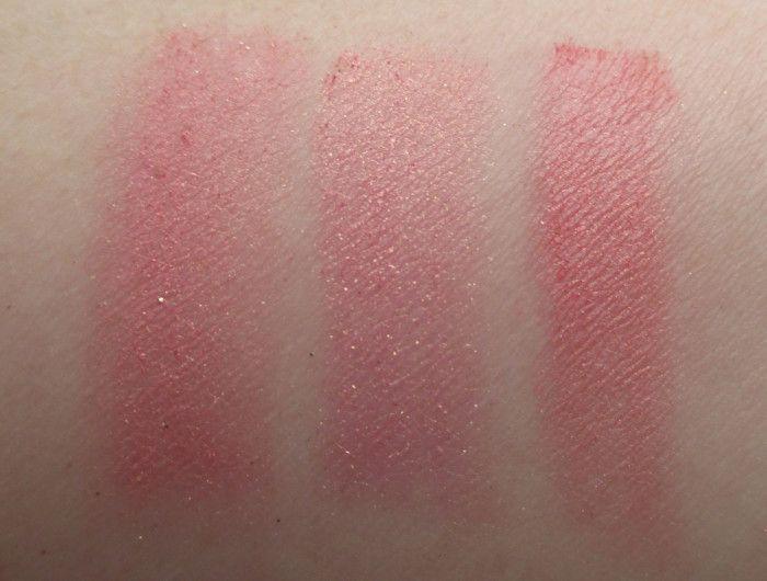 Diamond D. reccomend Extreme red blush skin durning orgasm